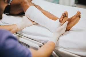5 Reasons to Consider Accident Insurance for Your Plan in 2019