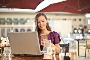 Why Business Overhead Expense Insurance is an Important Investment for Your Small Business