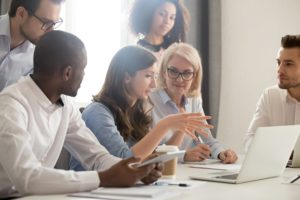 employee benefits Malden Solutions