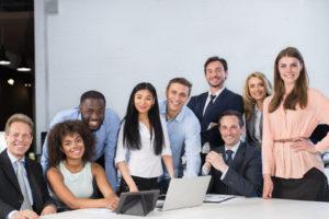 Business Overhead Insurance Malden Solutions