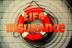 Life Insurance Malden Solutions