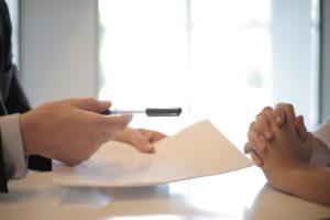 Disability Insurance Malden Solutions