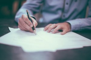 Business Overhead Insurance: Is It Worth It?