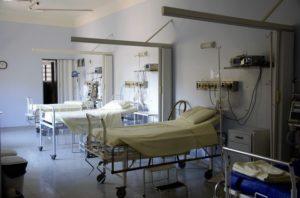 critical illness insurance Malden Solutions